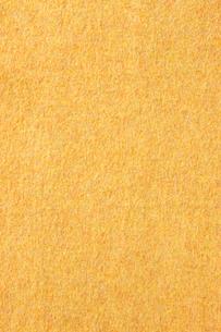 ウールの布の写真素材 [FYI01603398]
