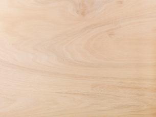 木の板の写真素材 [FYI01603412]