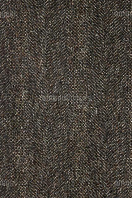 ウールの布の写真素材 [FYI01603469]