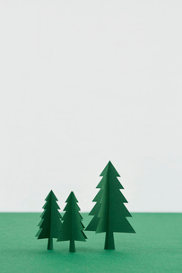 クリスマスの写真素材 [FYI01603474]