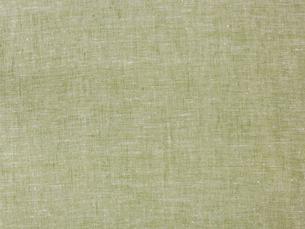 緑の麻布の写真素材 [FYI01603482]