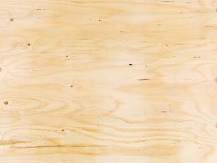 木の板の写真素材 [FYI01603688]