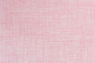 ピンクの布の写真素材 [FYI01603706]