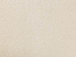 白のコットンの布の写真素材 [FYI01603765]