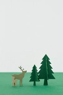 クリスマスの写真素材 [FYI01603803]