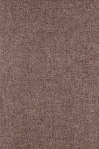 麻とウールの布の写真素材 [FYI01603806]
