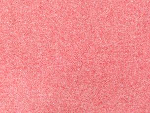 赤の布の写真素材 [FYI01603822]