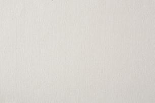 白の麻の布の写真素材 [FYI01603902]