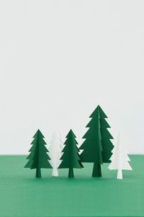 クリスマスの写真素材 [FYI01603957]