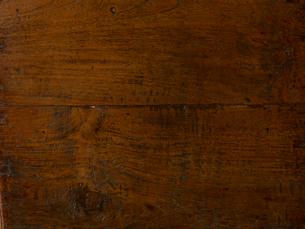 木の板の写真素材 [FYI01603993]