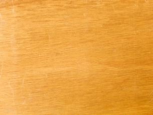 木の板の写真素材 [FYI01604092]