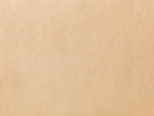 クラフト紙の写真素材 [FYI01604150]