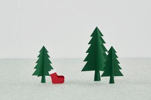 クリスマスの写真素材 [FYI01604192]