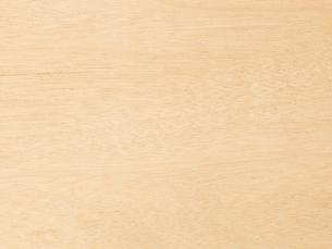 木の板の写真素材 [FYI01604275]