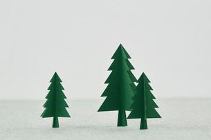 クリスマスの写真素材 [FYI01604278]