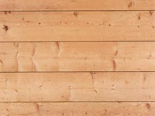 木の板の写真素材 [FYI01604422]