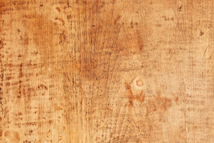 木の板の写真素材 [FYI01604423]