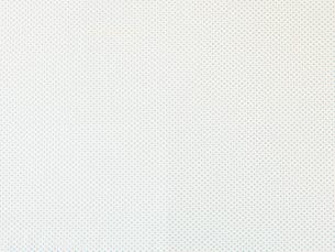 水色のみずたまの布の写真素材 [FYI01604602]