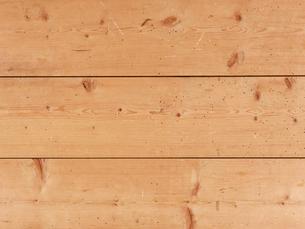 木の板の写真素材 [FYI01605017]