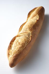 フランスパンの写真素材 [FYI01606584]