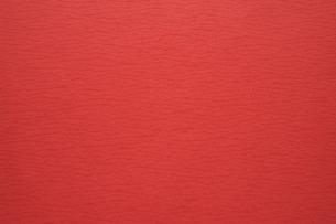 和紙の写真素材 [FYI01607210]
