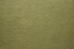 和紙の写真素材 [FYI01607708]