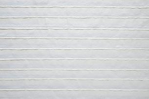 和紙の写真素材 [FYI01608048]