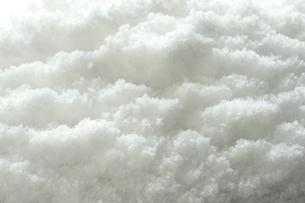 塩の写真素材 [FYI01608083]