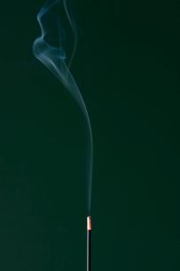 線香の写真素材 [FYI01608206]