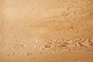 木目の写真素材 [FYI01608250]