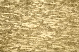 金色の和紙の写真素材 [FYI01608515]