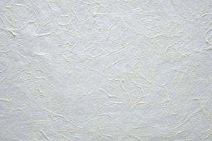 和紙の写真素材 [FYI01608628]