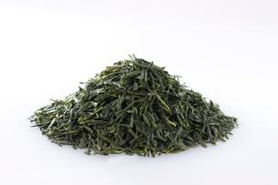 茶葉の写真素材 [FYI01608725]