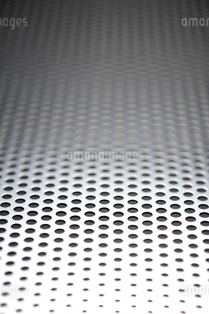 金属の写真素材 [FYI01609144]