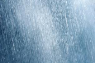慈恩の滝の写真素材 [FYI01609263]