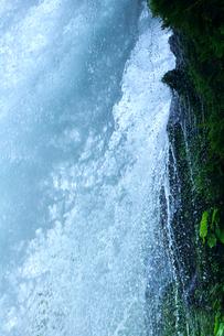 慈恩の滝の写真素材 [FYI01609331]