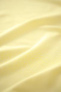 布の写真素材 [FYI01609408]