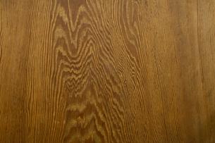 木目の写真素材 [FYI01609532]
