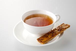 紅茶の写真素材 [FYI01609638]