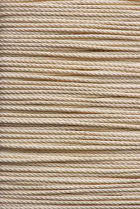 凧糸の写真素材 [FYI01609783]