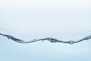 水の写真素材 [FYI01610138]