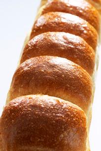 食パンの写真素材 [FYI01610518]