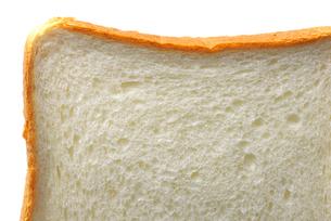 食パンの写真素材 [FYI01610693]