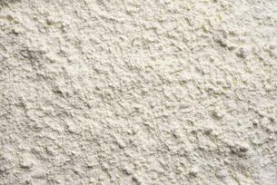 小麦粉の写真素材 [FYI01610833]