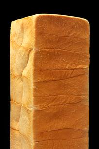 食パンの写真素材 [FYI01610931]