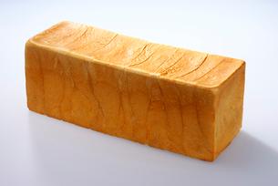 食パンの写真素材 [FYI01611146]