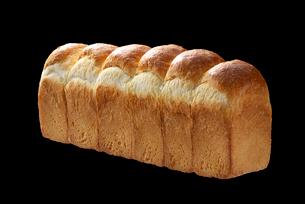食パンの写真素材 [FYI01611210]