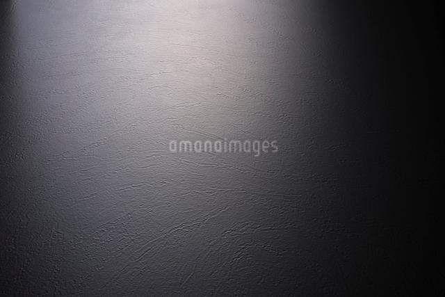 バックグラウンドの写真素材 [FYI01611383]