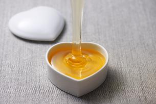 蜂蜜の写真素材 [FYI01611744]