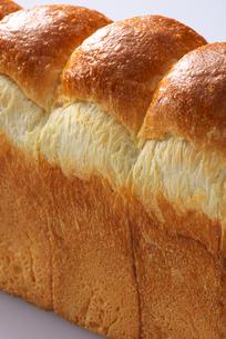 食パンの写真素材 [FYI01611871]